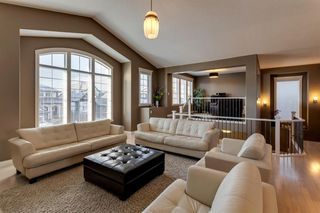 Photo 4: 219 Springbluff Heights SW in Calgary: Springbank Hill Detached for sale : MLS®# A1047010