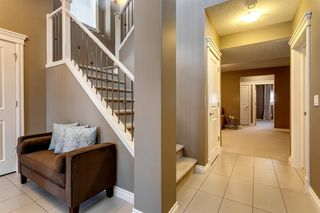 Photo 27: 219 Springbluff Heights SW in Calgary: Springbank Hill Detached for sale : MLS®# A1047010