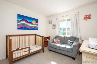 Photo 18: CLAIREMONT House for sale : 4 bedrooms : 5350 Burford St in San Diego