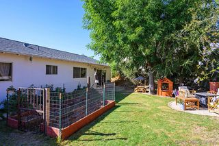 Photo 22: CLAIREMONT House for sale : 4 bedrooms : 5350 Burford St in San Diego