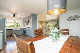 Photo 5: CLAIREMONT House for sale : 4 bedrooms : 5350 Burford St in San Diego