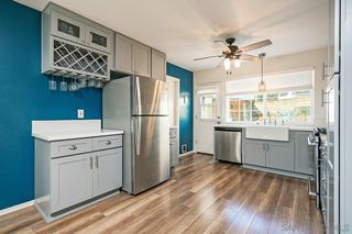 Photo 6: CLAIREMONT House for sale : 4 bedrooms : 5350 Burford St in San Diego