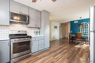 Photo 9: CLAIREMONT House for sale : 4 bedrooms : 5350 Burford St in San Diego