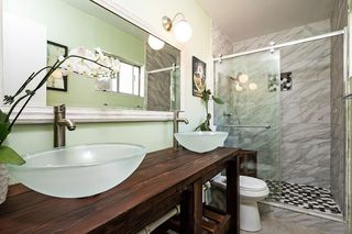 Photo 21: CLAIREMONT House for sale : 4 bedrooms : 5350 Burford St in San Diego