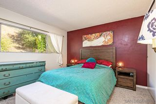 Photo 19: CLAIREMONT House for sale : 4 bedrooms : 5350 Burford St in San Diego