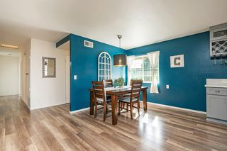 Photo 3: CLAIREMONT House for sale : 4 bedrooms : 5350 Burford St in San Diego