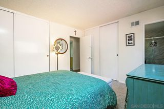 Photo 20: CLAIREMONT House for sale : 4 bedrooms : 5350 Burford St in San Diego