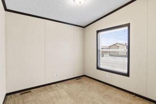 Photo 21: 4505 Tutor Lane: Cold Lake Mobile for sale : MLS®# E4221496