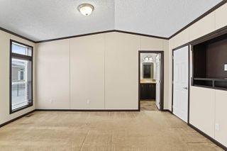 Photo 12: 4505 Tutor Lane: Cold Lake Mobile for sale : MLS®# E4221496