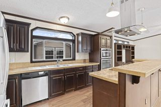 Photo 7: 4505 Tutor Lane: Cold Lake Mobile for sale : MLS®# E4221496