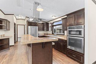 Photo 5: 4505 Tutor Lane: Cold Lake Mobile for sale : MLS®# E4221496