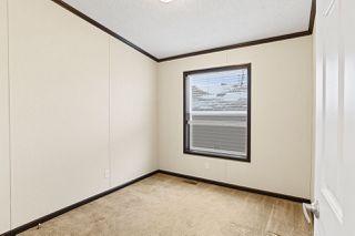 Photo 20: 4505 Tutor Lane: Cold Lake Mobile for sale : MLS®# E4221496