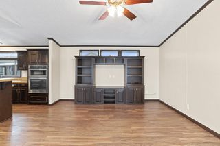 Photo 3: 4505 Tutor Lane: Cold Lake Mobile for sale : MLS®# E4221496