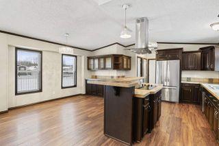 Photo 11: 4505 Tutor Lane: Cold Lake Mobile for sale : MLS®# E4221496