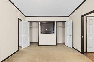 Photo 13: 4505 Tutor Lane: Cold Lake Mobile for sale : MLS®# E4221496