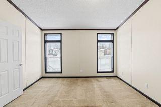 Photo 14: 4505 Tutor Lane: Cold Lake Mobile for sale : MLS®# E4221496