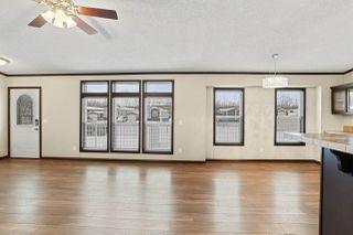 Photo 4: 4505 Tutor Lane: Cold Lake Mobile for sale : MLS®# E4221496