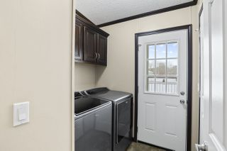 Photo 18: 4505 Tutor Lane: Cold Lake Mobile for sale : MLS®# E4221496