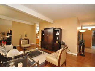 Photo 5: 304 Hosmer Boulevard in WINNIPEG: River Heights / Tuxedo / Linden Woods Residential for sale (South Winnipeg)  : MLS®# 1206103