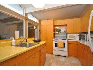 Photo 13: 304 Hosmer Boulevard in WINNIPEG: River Heights / Tuxedo / Linden Woods Residential for sale (South Winnipeg)  : MLS®# 1206103