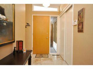 Photo 2: 304 Hosmer Boulevard in WINNIPEG: River Heights / Tuxedo / Linden Woods Residential for sale (South Winnipeg)  : MLS®# 1206103