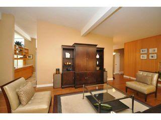 Photo 7: 304 Hosmer Boulevard in WINNIPEG: River Heights / Tuxedo / Linden Woods Residential for sale (South Winnipeg)  : MLS®# 1206103