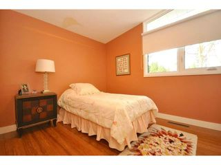 Photo 17: 304 Hosmer Boulevard in WINNIPEG: River Heights / Tuxedo / Linden Woods Residential for sale (South Winnipeg)  : MLS®# 1206103