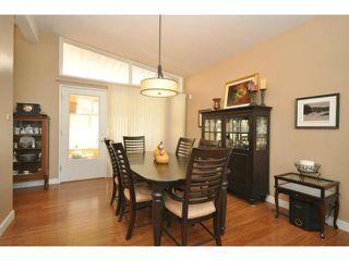 Photo 8: 304 Hosmer Boulevard in WINNIPEG: River Heights / Tuxedo / Linden Woods Residential for sale (South Winnipeg)  : MLS®# 1206103