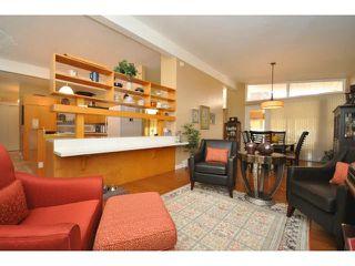 Photo 11: 304 Hosmer Boulevard in WINNIPEG: River Heights / Tuxedo / Linden Woods Residential for sale (South Winnipeg)  : MLS®# 1206103