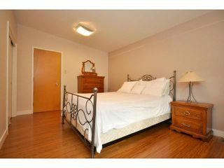 Photo 14: 304 Hosmer Boulevard in WINNIPEG: River Heights / Tuxedo / Linden Woods Residential for sale (South Winnipeg)  : MLS®# 1206103
