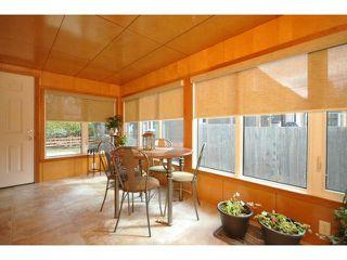 Photo 19: 304 Hosmer Boulevard in WINNIPEG: River Heights / Tuxedo / Linden Woods Residential for sale (South Winnipeg)  : MLS®# 1206103