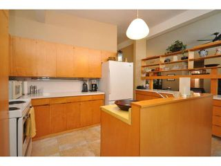 Photo 12: 304 Hosmer Boulevard in WINNIPEG: River Heights / Tuxedo / Linden Woods Residential for sale (South Winnipeg)  : MLS®# 1206103