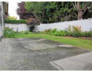 Photo 10: 10120 HOLLYWELL Drive in Richmond: Steveston North House for sale : MLS®# V948633