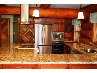 """Photo 6: 7430 AMBASSADOR CR: Whistler House for sale in """"White Gold"""" : MLS®# V983130"""