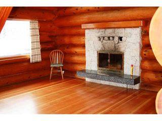 """Photo 2: 7430 AMBASSADOR CR: Whistler House for sale in """"White Gold"""" : MLS®# V983130"""
