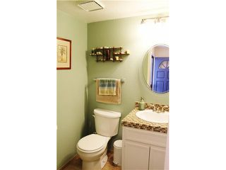 Photo 14: PACIFIC BEACH Townhome for sale : 3 bedrooms : 4257 Gresham Street in San Diego