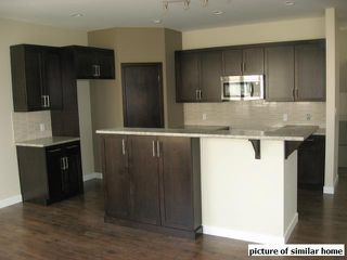 Photo 6: 15 Colbourne Drive in WINNIPEG: Fort Garry / Whyte Ridge / St Norbert Residential for sale (South Winnipeg)  : MLS®# 1303102