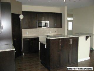Photo 5: 15 Colbourne Drive in WINNIPEG: Fort Garry / Whyte Ridge / St Norbert Residential for sale (South Winnipeg)  : MLS®# 1303102