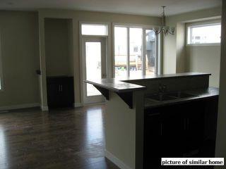 Photo 4: 15 Colbourne Drive in WINNIPEG: Fort Garry / Whyte Ridge / St Norbert Residential for sale (South Winnipeg)  : MLS®# 1303102