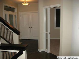 Photo 2: 15 Colbourne Drive in WINNIPEG: Fort Garry / Whyte Ridge / St Norbert Residential for sale (South Winnipeg)  : MLS®# 1303102