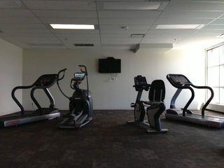 Photo 15: 706 220 12 Avenue SE in CALGARY: Victoria Park Condo for sale (Calgary)  : MLS®# C3567835