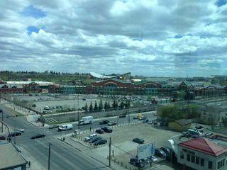 Photo 14: 706 220 12 Avenue SE in CALGARY: Victoria Park Condo for sale (Calgary)  : MLS®# C3567835