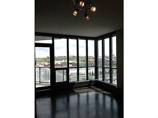 Photo 7: 706 220 12 Avenue SE in CALGARY: Victoria Park Condo for sale (Calgary)  : MLS®# C3567835