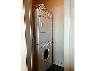 Photo 12: 706 220 12 Avenue SE in CALGARY: Victoria Park Condo for sale (Calgary)  : MLS®# C3567835