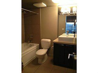 Photo 11: 706 220 12 Avenue SE in CALGARY: Victoria Park Condo for sale (Calgary)  : MLS®# C3567835