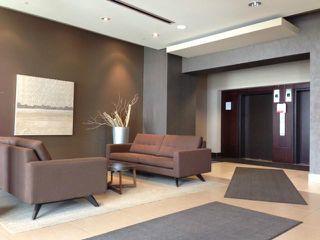 Photo 2: 706 220 12 Avenue SE in CALGARY: Victoria Park Condo for sale (Calgary)  : MLS®# C3567835