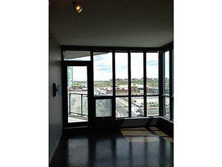 Photo 8: 706 220 12 Avenue SE in CALGARY: Victoria Park Condo for sale (Calgary)  : MLS®# C3567835