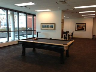 Photo 16: 706 220 12 Avenue SE in CALGARY: Victoria Park Condo for sale (Calgary)  : MLS®# C3567835