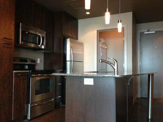 Photo 6: 706 220 12 Avenue SE in CALGARY: Victoria Park Condo for sale (Calgary)  : MLS®# C3567835