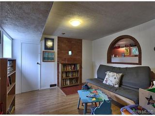 Photo 13: 3338 Wordsworth St in VICTORIA: SE Cedar Hill House for sale (Saanich East)  : MLS®# 640502
